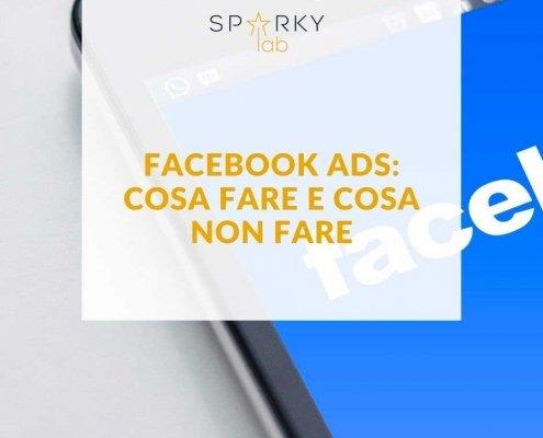 un iphone con facebook
